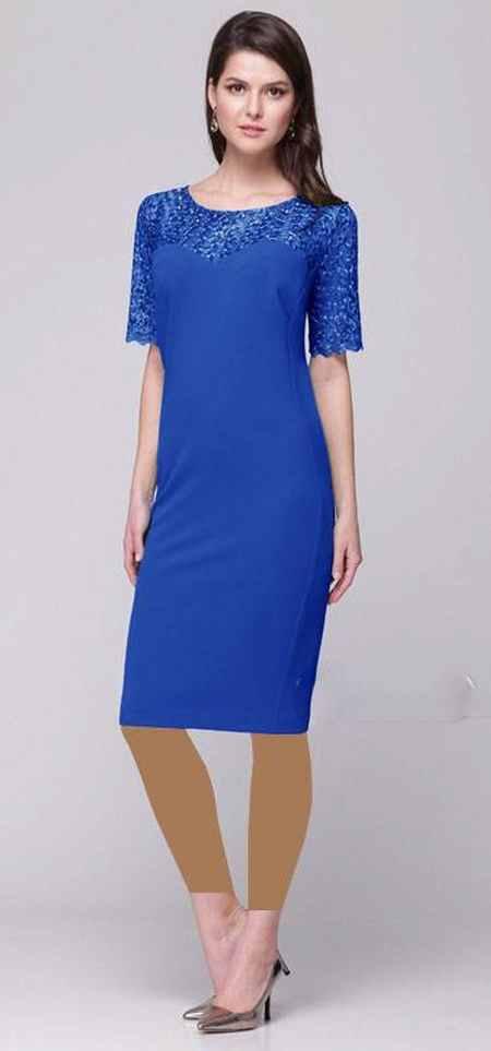 مدل های لباس مجلسی زنانه Faufilure (8)