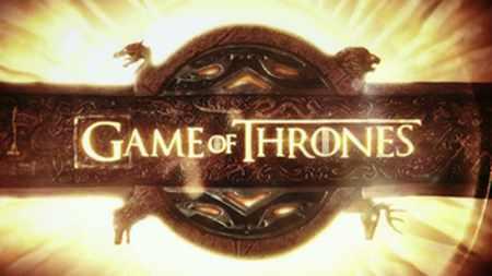 16 میلیون نفر فصل جدید Game of thrones را دیدند (2)
