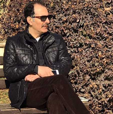 بیوگرافی بهنام تشکر بازیگر (11)
