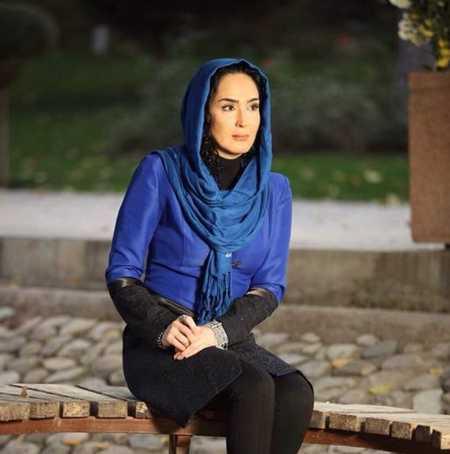 بیوگرافی زهره فکور صبور بازیگر (2)