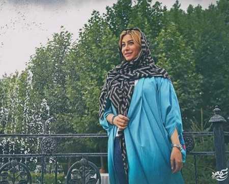 بیوگرافی فریبا نادری بازیگر (5)