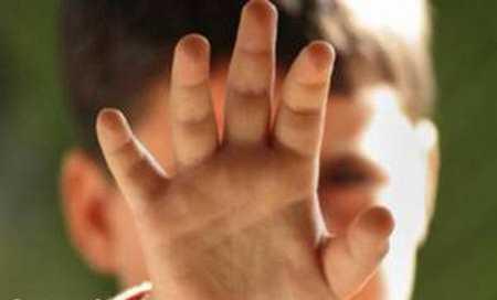 تجاوز جنسی به مبینا 3 ساله در مشهد
