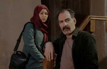 خلاصه داستان و بازیگران سریال گمشدگان شبکه 2 (7)