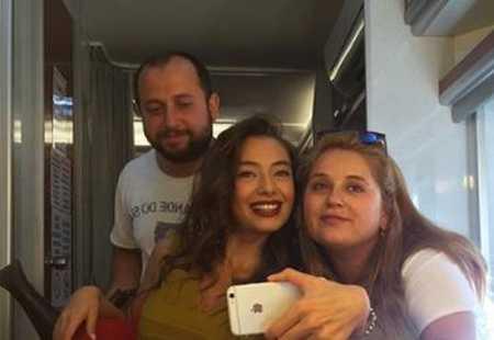 عکس های اکیا در سریال ترکی اکیا (29)