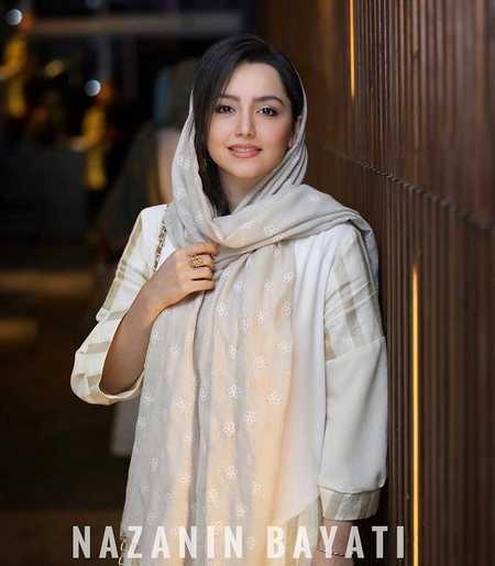 عکس های بازیگران در مراسم اکران فیلم فصل نرگس (12)