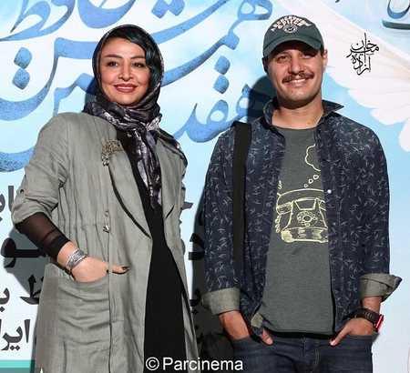عکس های برگزیدگان هفدهمین جشن حافظ 96 (5)