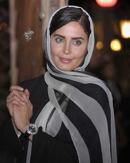 عکس های برگزیدگان هفدهمین جشن حافظ 96 (8)