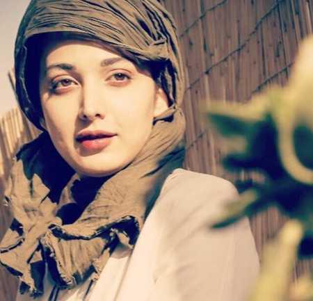عکس های ترنج در سریال ایرانی گمشدگان (2)