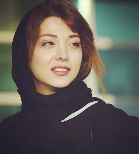 عکس های ترنج در سریال ایرانی گمشدگان (6)