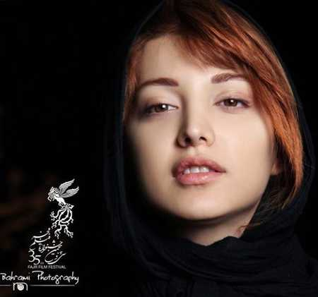 عکس های ترنج در سریال ایرانی گمشدگان (8)