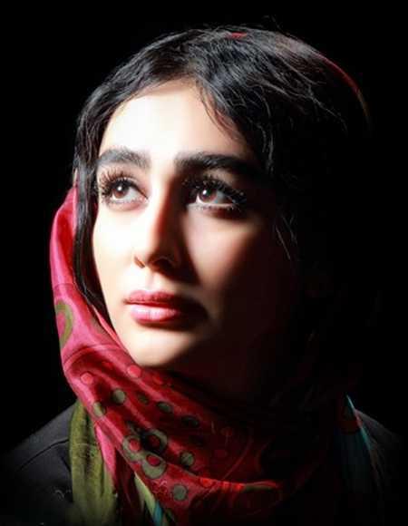 عکس های جدید ستاره حسینی بازیگر سینما و تلویزیون (14)