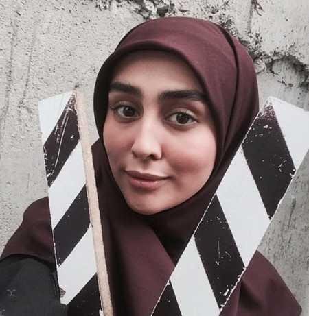 عکس های جدید ستاره حسینی بازیگر سینما و تلویزیون (15)
