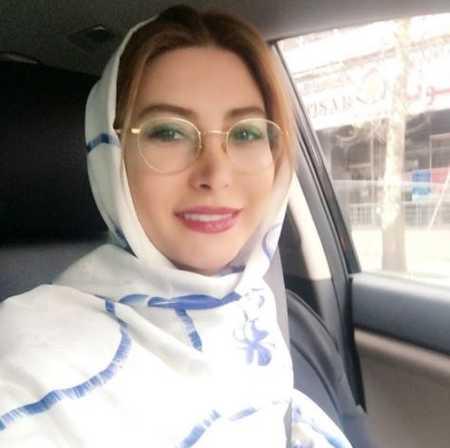 عکس های جدید فریبا نادری (27)