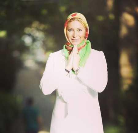 عکس های جدید فریبا نادری (28)