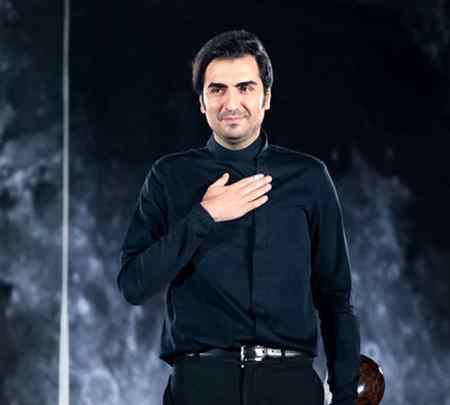 کلیپ توضیح حافظ ناظری درباره شاهنامه آخرش خوشه