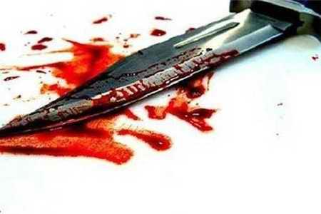 ماجرای قتل پسربچه 11 ساله