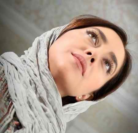 بیوگرافی بهاره کیان افشار بازیگر و همسرش (15)