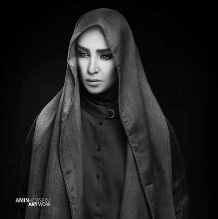بیوگرافی سوگل طهماسبی بازیگر و همسرش (6)