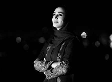 بیوگرافی سوگل طهماسبی بازیگر و همسرش (7)