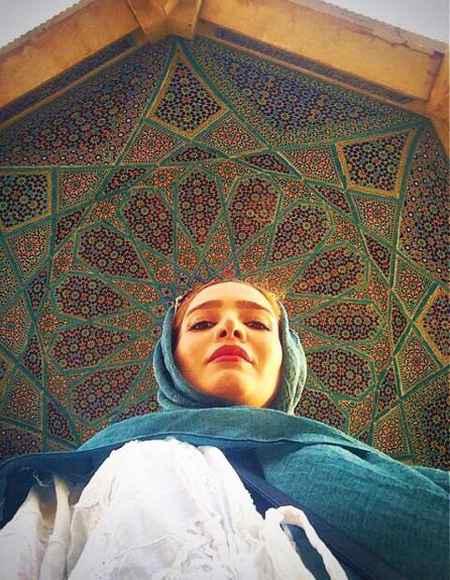 بیوگرافی متین ستوده بازیگر و همسرش (13)