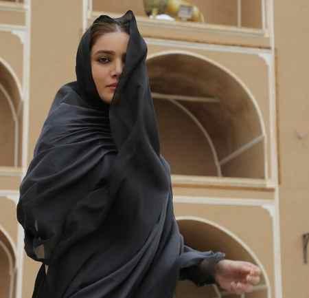 بیوگرافی متین ستوده بازیگر و همسرش (15)