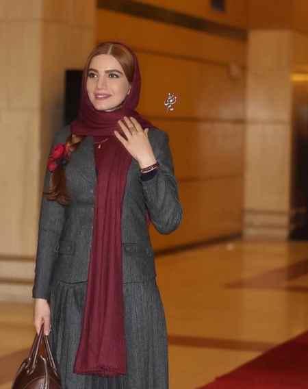 بیوگرافی متین ستوده بازیگر و همسرش (21)