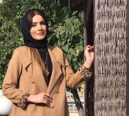 بیوگرافی متین ستوده بازیگر و همسرش (9)