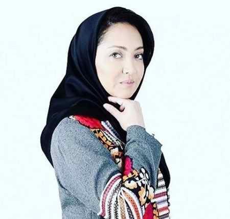 بیوگرافی نیکی کریمی بازیگر و همسرش (4)