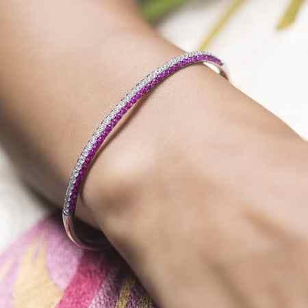 طلا و جواهرات سریال کاخ نشینان + گوشواره و گردنبند آیشن (15)