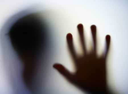 ماجرای تجاوز به پسر معلول در خیابان تهران