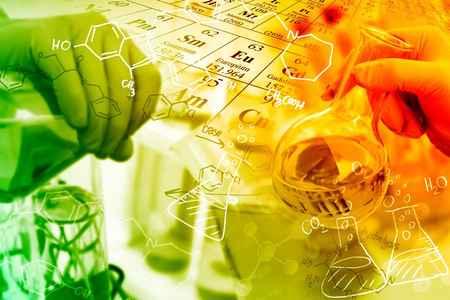 مواد مخدر سالویا توهم زای قوی و خطرناک (4)