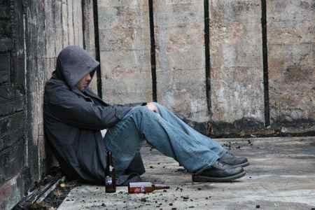 مواد مخدر سالویا توهم زای قوی و خطرناک (8)