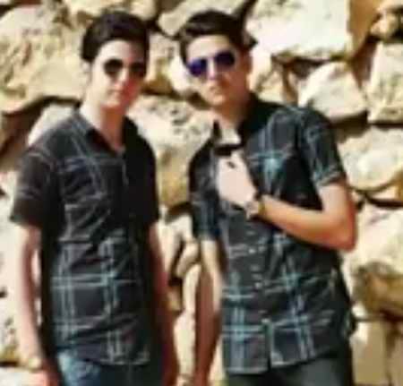 کلیپ قتل صادق برمکی جوان مهابادی + مستند