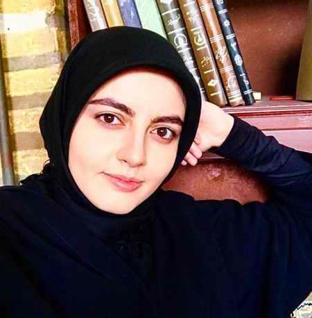 بیوگرافی افسانه کمالی بازیگر و همسرش (16)