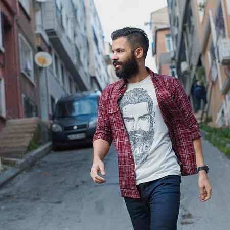 بیوگرافی سیروان خسروی خواننده پاپ (7)