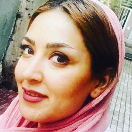 بیوگرافی فریبا طالبی بازیگر و همسرش امیر صدهزاری (16)