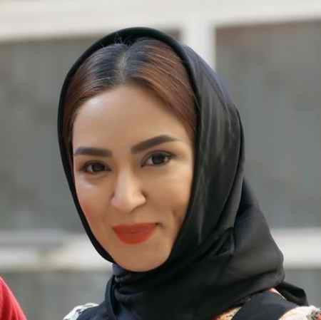 بیوگرافی فریبا طالبی بازیگر و همسرش امیر صدهزاری (17)