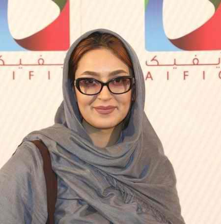 بیوگرافی فریبا طالبی بازیگر و همسرش امیر صدهزاری (18)