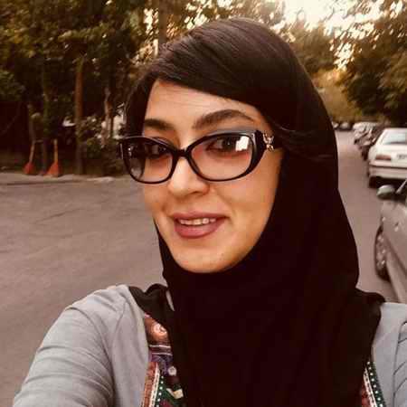 بیوگرافی فریبا طالبی بازیگر و همسرش امیر صدهزاری (2)