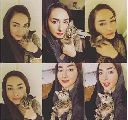روانشناسی شخصیت کسانی که حیوانات خانگی دارند (2)