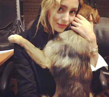 روانشناسی شخصیت کسانی که حیوانات خانگی دارند
