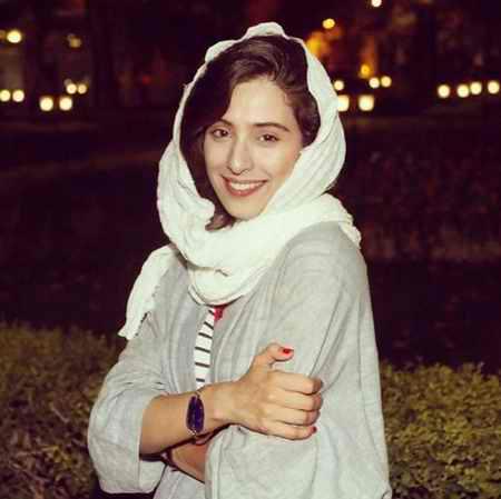 عکس های مژده در سریال سایه بان با بازی آناهیتا افشار (5)