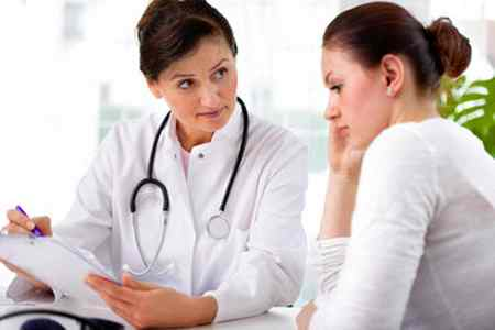 چه زمانی به دلیل پریود نشدن به پزشک مراجعه کنیم ؟