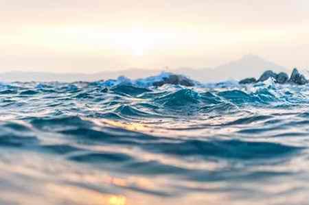 انشا درباره دریا با توصیف کامل (1)