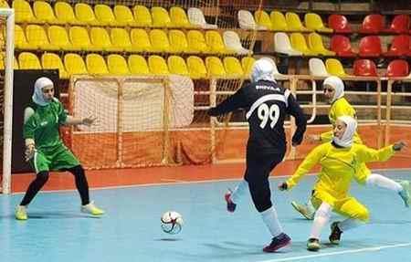 بیوگرافی شیوا امینی فوتبالیست و همسرش (3)