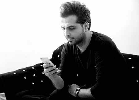 بیوگرافی فرزاد فرخ خواننده ایرانی (3)