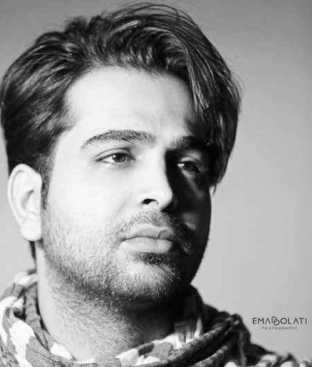 بیوگرافی فرزاد فرخ خواننده ایرانی (7)