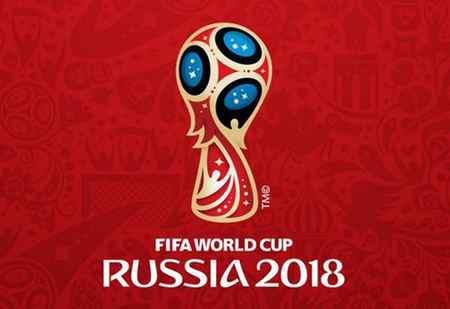 جوک های جام جهانی 2018 روسیه