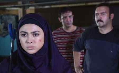 داستان و بازیگران سریال عالیجناب در شبکه خانگی (12)
