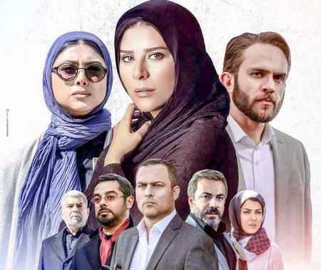 داستان و بازیگران سریال عالیجناب در شبکه خانگی (2)